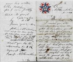 CampNorthumberlandJan1,1862